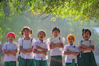 Education_0.jpg