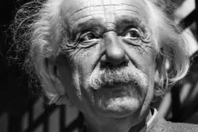 Einsteins_Letters.JPEG-0afa3_c0-278-3000-2027_s885x516.jpg