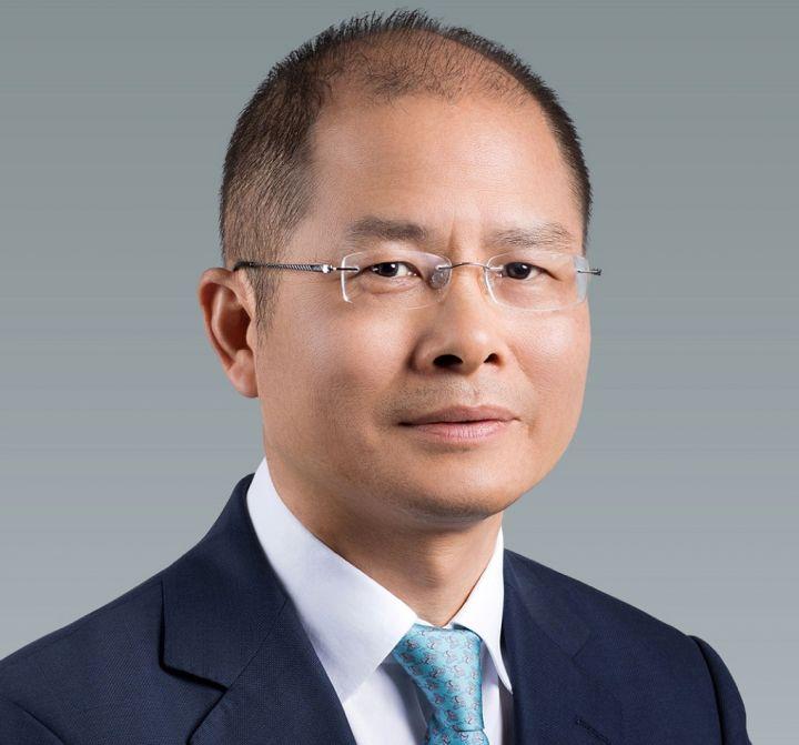 Eric-Xu.jpg