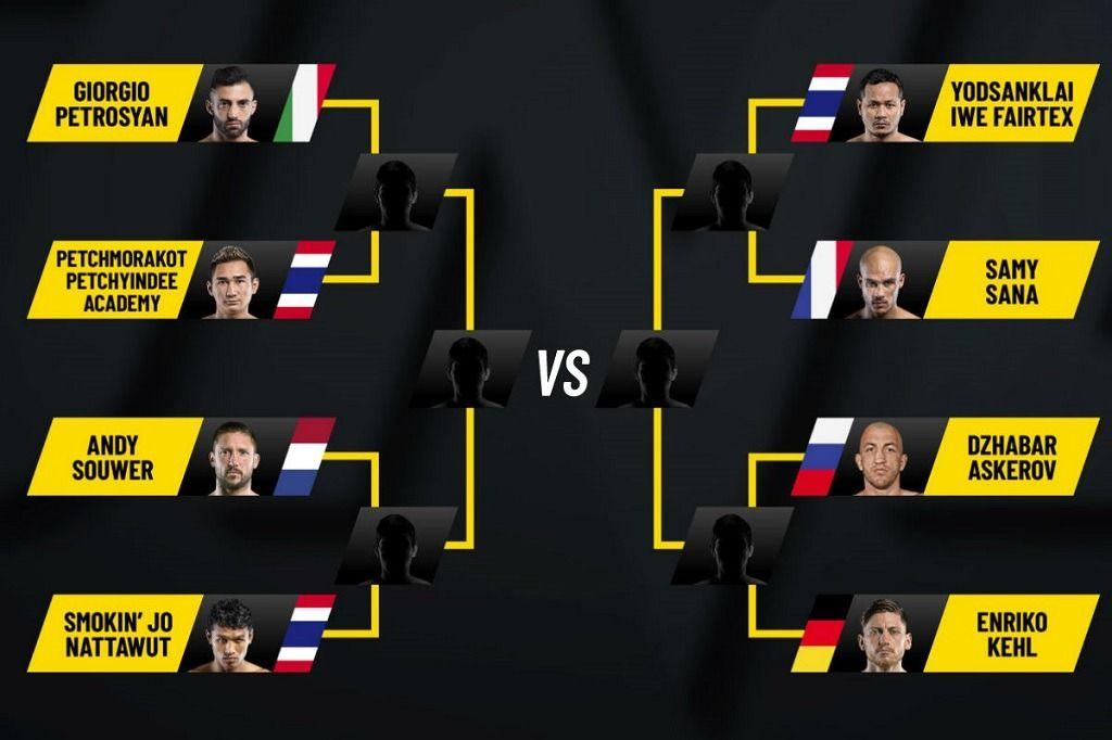 FW_Kickboxing_World_Grand_Prix-2019.jpg