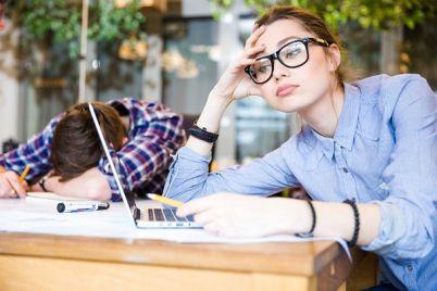 Fatigued-Female-Employee.jpg
