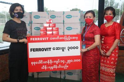 Ferrovit-Donation-to-Khit-Thit-Foundation_3.jpg