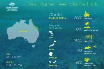 GBRMPA-size-infographic.jpg