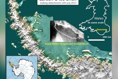 GTY-Larsen-C-Ice-Shelf1-ml-170712_v12x5_4x3_992.jpg