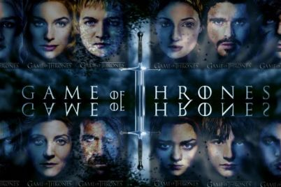 Game-Of-Thrones-Season-3-Wallpaper-710x408.jpg