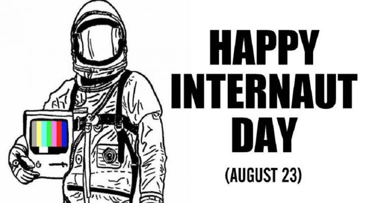 HAPPY-INTERNAUT-DAY.jpg