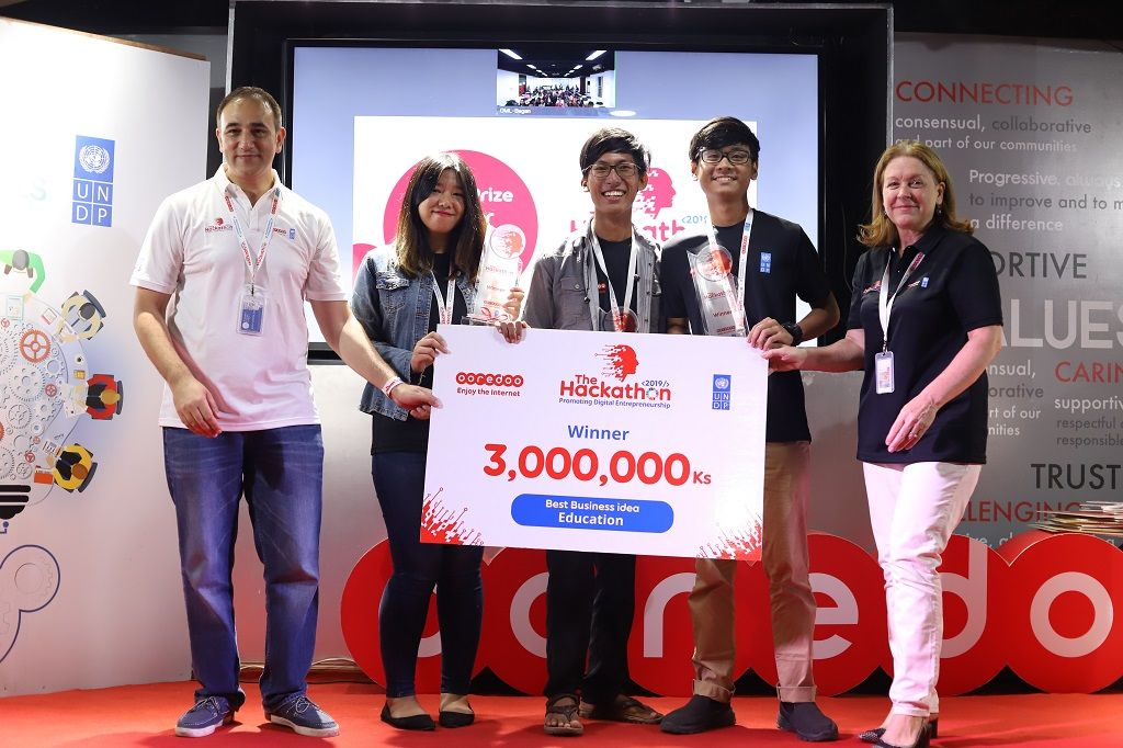 Hackathon-2019-Junior-Winner-Education.jpg