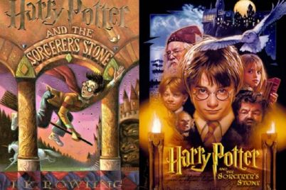 Harry-Potter-1-Book-vs.-Movie.jpg