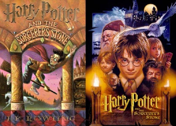 Harry-Potter-1-Book-vs.-Movie.jpg