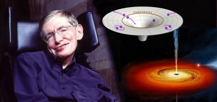 Hawking_andEventHorizon2-150.jpg