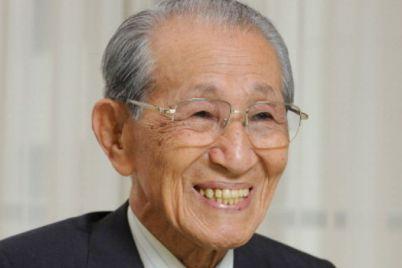 Hiroo-Onoda-in-2010.jpg