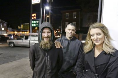 Homeless_Samaritan_Rewarded_35813-32dcf.jpg
