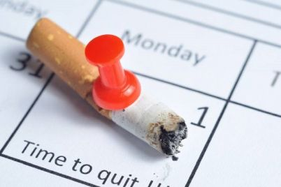 How-to-Quit-Smoking-Naturally-At-Fresh-Start-Health-Retreat.jpg