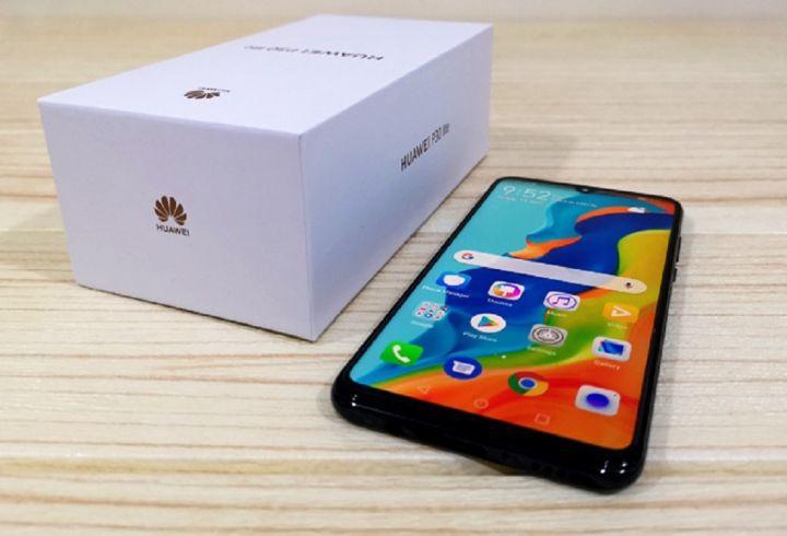 Huawei-P30-Lite-box.jpg