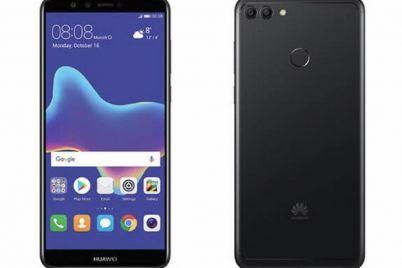 Huawei-Y9-2018.jpg