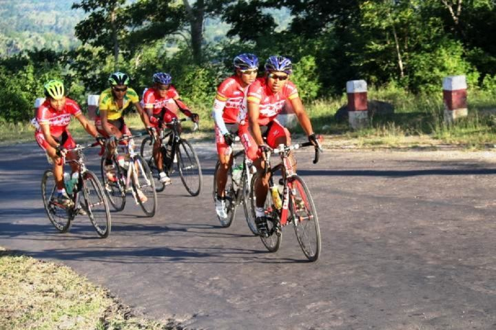 Image-2_61st-National-Cycling-Championship_Credit-to-Myanmar-Cycling-Federation-1.jpg