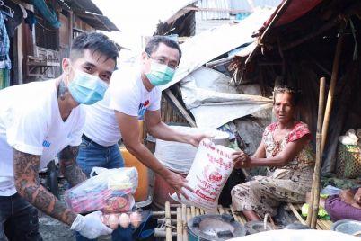 Image-5_Activities-of-We-Love-Yangon_Credit-to-We-Love-Yangon.jpg