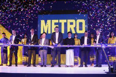 Image-6B_Credit-to-METRO-Wholesale-Myanmar.jpg