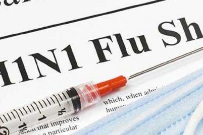 Influenza-h1n1.jpg