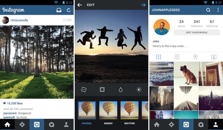 Instagram-Update.png