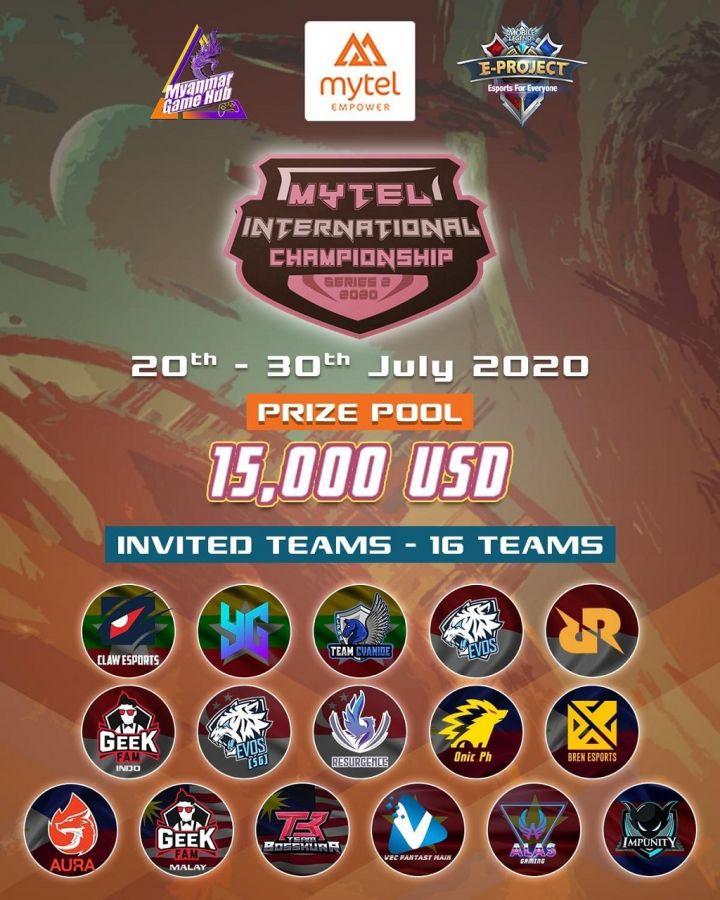 International-Championship-Series-2_Image1.jpg