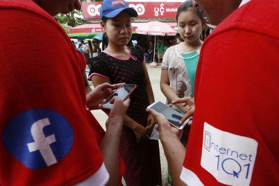 Internet-1O1-Van-in-Thongwa-Township-Yangon-on-29-October-2019_1_Credit-to-Facebook.jpg