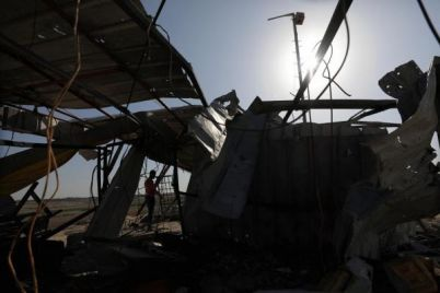Israel-Defense-Forces-strike-Gaza-Strip-after-Hamas-rocket-attack.jpg