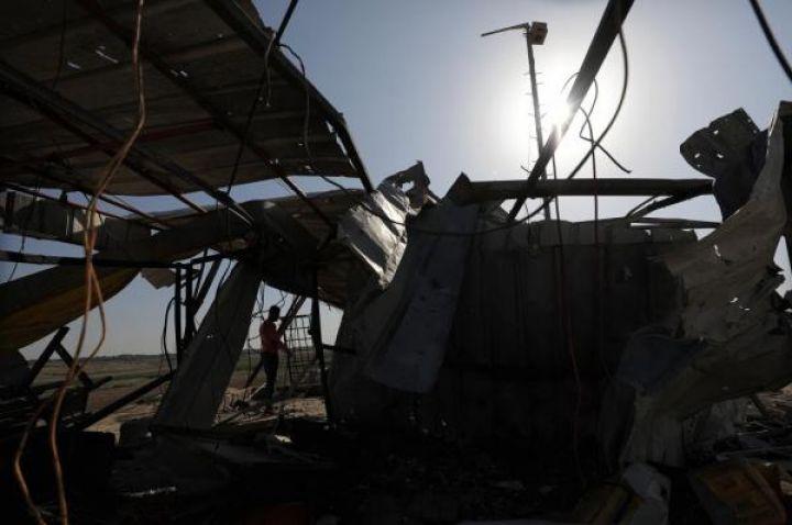 Israel-Defense-Forces-strike-Gaza-Strip-after-Hamas-rocket-attack.jpg