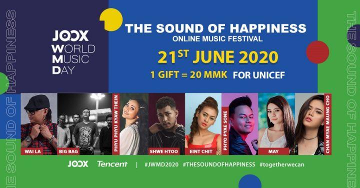 JOOX-Online-Music-Festival-2.jpg
