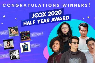 JOOX-Photo-1.jpg