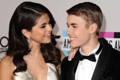 Justin-Bieber-e-Selena-Gomez.jpg