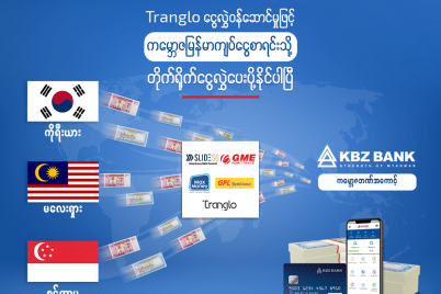 KBZ-Bank-partners-with-Tranglo.png