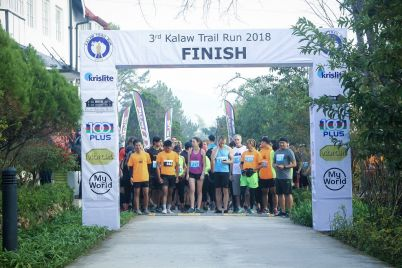 Kalaw-Trail-Run-2018-Flag-Off_1_Credit-to-Run-Myanmar.jpg