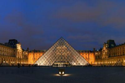 Louvre_2007_02_24_c-e1565873181796.jpg