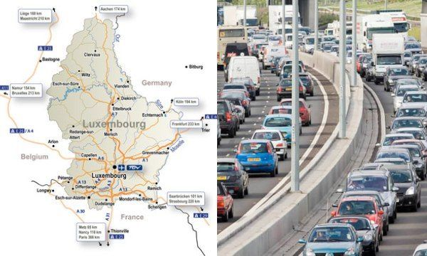 Luxembourg-to-become-first-country-to-introduce-free-public-transport-lailasnews-600x360.jpg