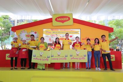 MAGGI-COOK-WITH-LOVE-3.jpg