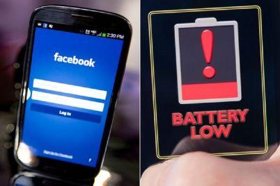 MAIN-Facebook-and-Phone-Battery.jpg