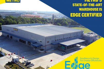 METRO-State-of-the-art-warehouse-now-EDGE-Certified.jpeg