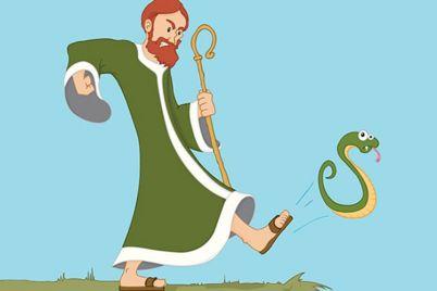 MI-new-St-Patrick-Snakes-Getty.jpg