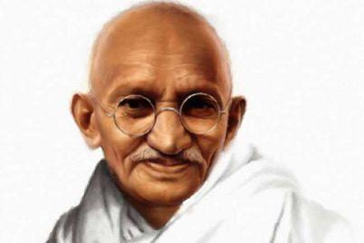 Mahatma-Gandi.jpg
