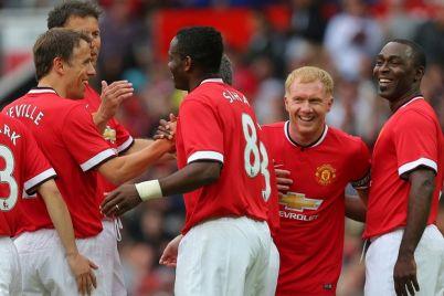 Manchester-United-Legends-vs-Bayern-Munich-Legends.jpg