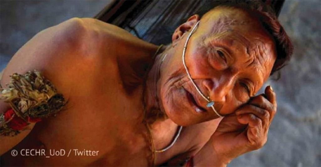Mar19_Part02_02_Tribe-of-500-People-in-the-Amazon-is-Slowly-Dying-728x381.jpg