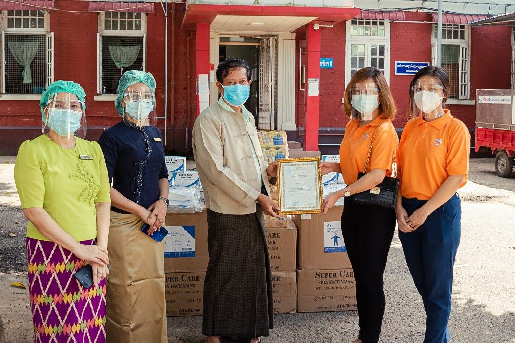 Medical-Officials-from-the-Yangon.jpg