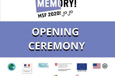 Memory-Openin-Ceremony.jpg