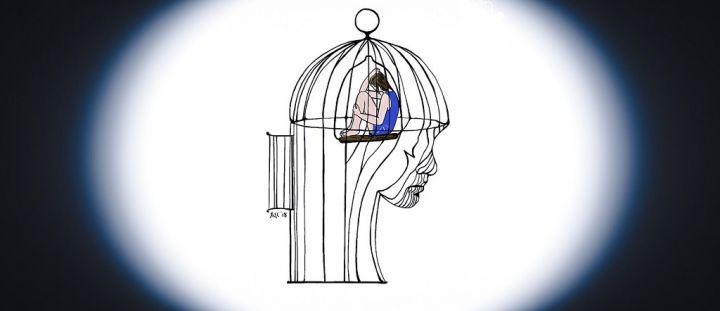Mentalhealth-v3.jpg
