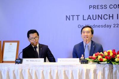 Mr.-Sutas-CEO-of-NTT-Ltd-Mr.-Thiha-Kyaw-Deputy-Country-Manager.jpg