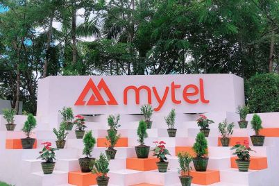Mytel-Head-office-2.jpg