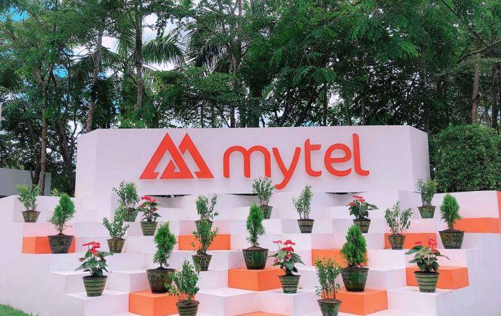 Mytel-Head-office-2.jpg