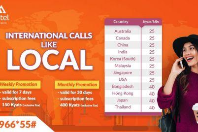 Mytel-International-Call-Pic-1-e1554264877554.jpeg