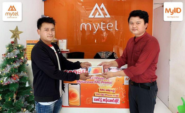 Mytel-Tazaungdaing-MG-Campaign-3.jpg